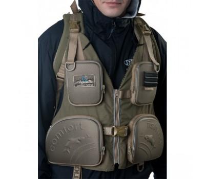Рюкзак AQUATIC РК-01