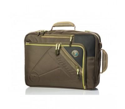 Сумка-рюкзак AQUATIC С-16