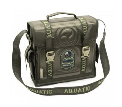 Сумка AQUATIC С-02