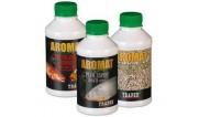 Жидкие ароматизаторы и добавки