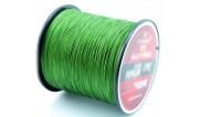 Плетеный шнур