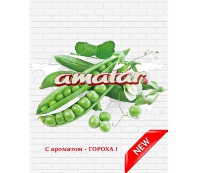 "Прикормка - ""Amatar"" / « ГОРОХ » ."