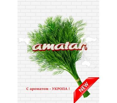 "Прикормка - ""Amatar"" / « УКРОП » ."