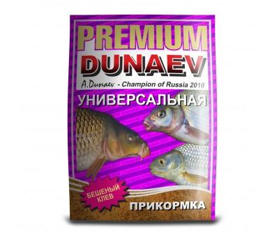 """DUNAEV-PREMIUM"" 1кг Универсальная"