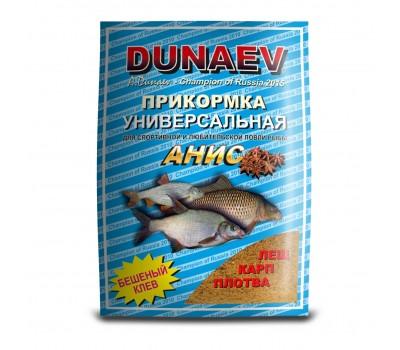 """DUNAEV КЛАССИКА"" 0.9кг Анис"