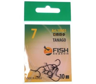 Крючок TANAGO 10003 №7