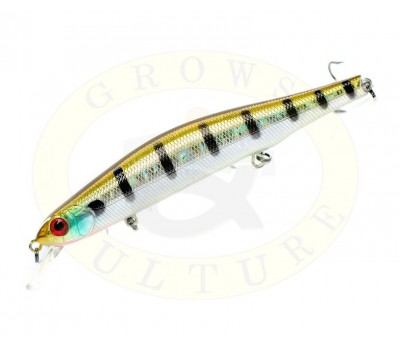 Grows Culture Orbit SP, 110мм, 16.5гр, 509R