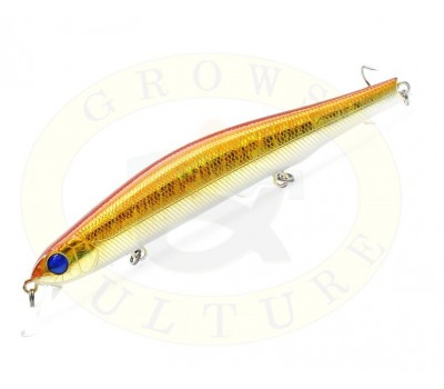 Grows Culture Orbit SP, 110мм, 16.5гр, 792R