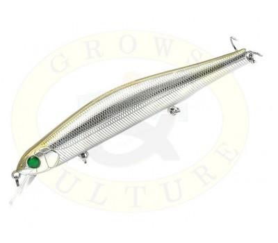 Grows Culture Orbit SP, 110мм, 16.5гр, 021R