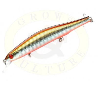 Grows Culture Orbit SP, 110мм, 16.5гр, 824R