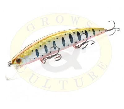 Grows Culture Rudla 130SP, 20гр, mo-09