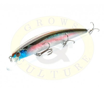 Grows Culture Rudla 130SP, 20гр, mo-07