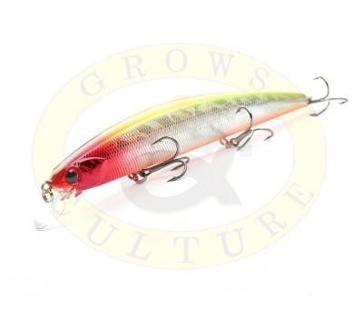 Grows Culture Rudla 130SP, 20гр, mo-03