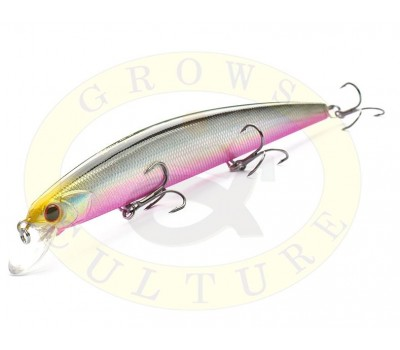 Grows Culture Rudla 130SP, 20гр, H-46