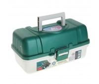 Ящик рыболовный трехполочный ЯР-3