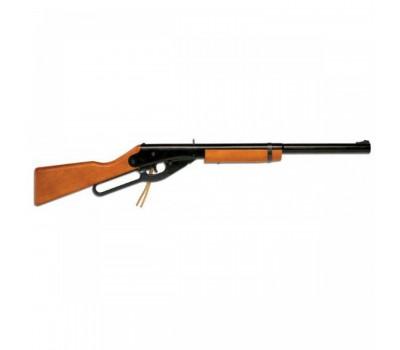 Винтовка пневматическая Daisy Carbine 10