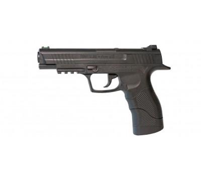 Пневматический пистолет Daisy Powerline 415 4.5 мм
