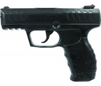 Пневматический пистолет Daisy Powerline 426 4.5 мм