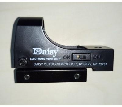 Коллиматорный прицел Daisy Point Sight