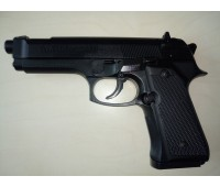 Пневматический пистолет Daisy Powerline 340 4.5 мм