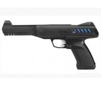 Пневматический пистолет Gamo P-900 IGT 4.5 мм