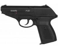 Пневматический пистолет Gamo P-23
