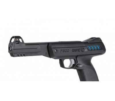 Пневматический пистолет Gamo Survival Pistol Set