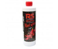 Ароматизатор RS Red spice