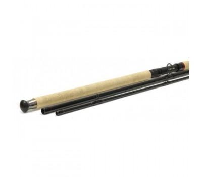 Фидер Daiwa Ninja-X Feeder 3.90м. тест: 150 гр.