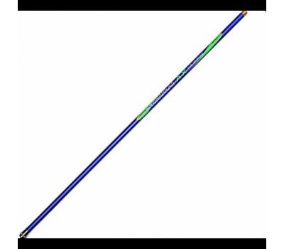 Удилище маховое G.STONE Samurai 6.00 м. тест: 10-30 гр.