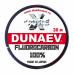 Леска Dunaev Fluorocarbon 0.160мм 30м