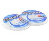 Леска Salmo Fluorocarbon Original 0.10мм 30м