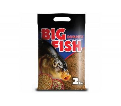 DUNAEV Big Fish 2 кг