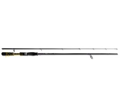Спиннинг Волжанка Джиг-Мастер 2.40 м. тест: 8-32 гр.