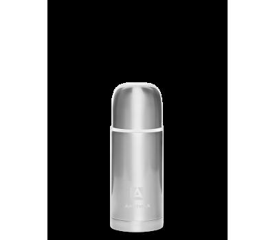 Термос современный с узким горлом Арктика 105-500