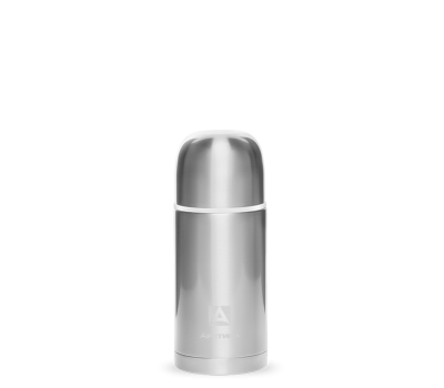 Термос современный с узким горлом Арктика 105-750
