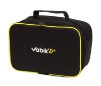 Чехол для безынерционных катушек Vabik M2