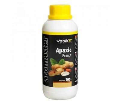 Аттрактант Vabik AROMASTER Арахис 700г