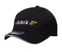 Кепка Vabik BLACK