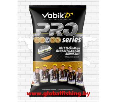 "Прикормка - "" Vabik "" ( PRO ) « Prime Feeder  » !!! для КОРМУШЕК !!!"