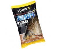 Vabik Optima Bream (прикормка для леща)