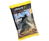 Vabik Optima Carp (прикормка для карпа)