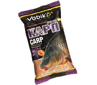 Vabik Special Carp Plum