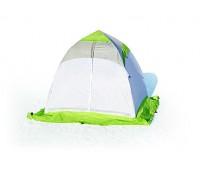 Зимняя палатка Лотос 1C
