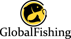 GlobalFishing